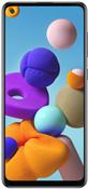 Samsung Mobile phone / Tablet SM-A217FZBOEUB