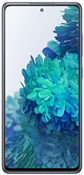 Samsung Mobile phone / Tablet SM-G780FLVDEUB