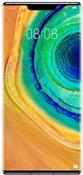 Huawei Mobile phone / Tablet Huawei Mate 30 Pro Black