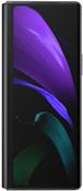 Samsung Mobiele telefoon / Tablet SM-F916BZKAPHN
