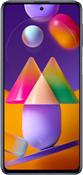 Samsung Mobiele telefoon / Tablet SM-M317FZBNEUB