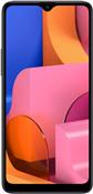 Samsung Mobiele telefoon / Tablet SM-A207FZKDXEF