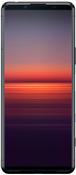 Sony Mobiele telefoon / Tablet Sony Xperia 5 II Black