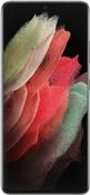 Samsung Mobiele telefoon / Tablet SM-G998BDBDEUB