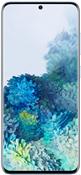 Samsung Mobiele telefoon / Tablet SM-G981BLBDEUB