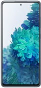 Samsung Mobiele telefoon / Tablet SM-G781BLVDEUB
